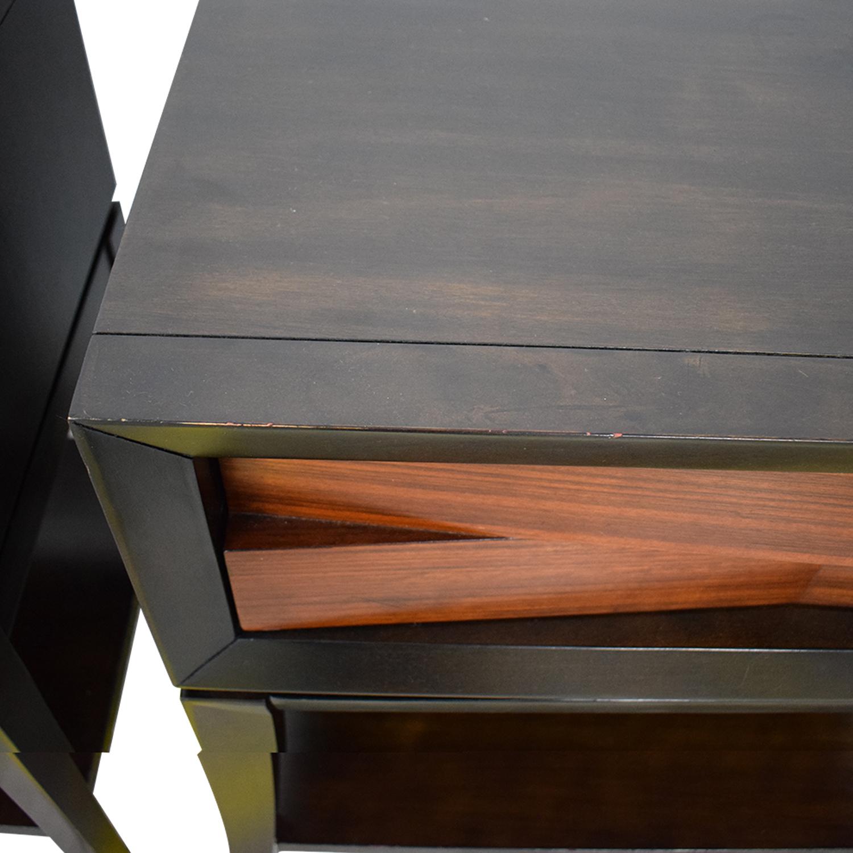 Jordan's Furniture Jordan's Furniture End Tables Tables