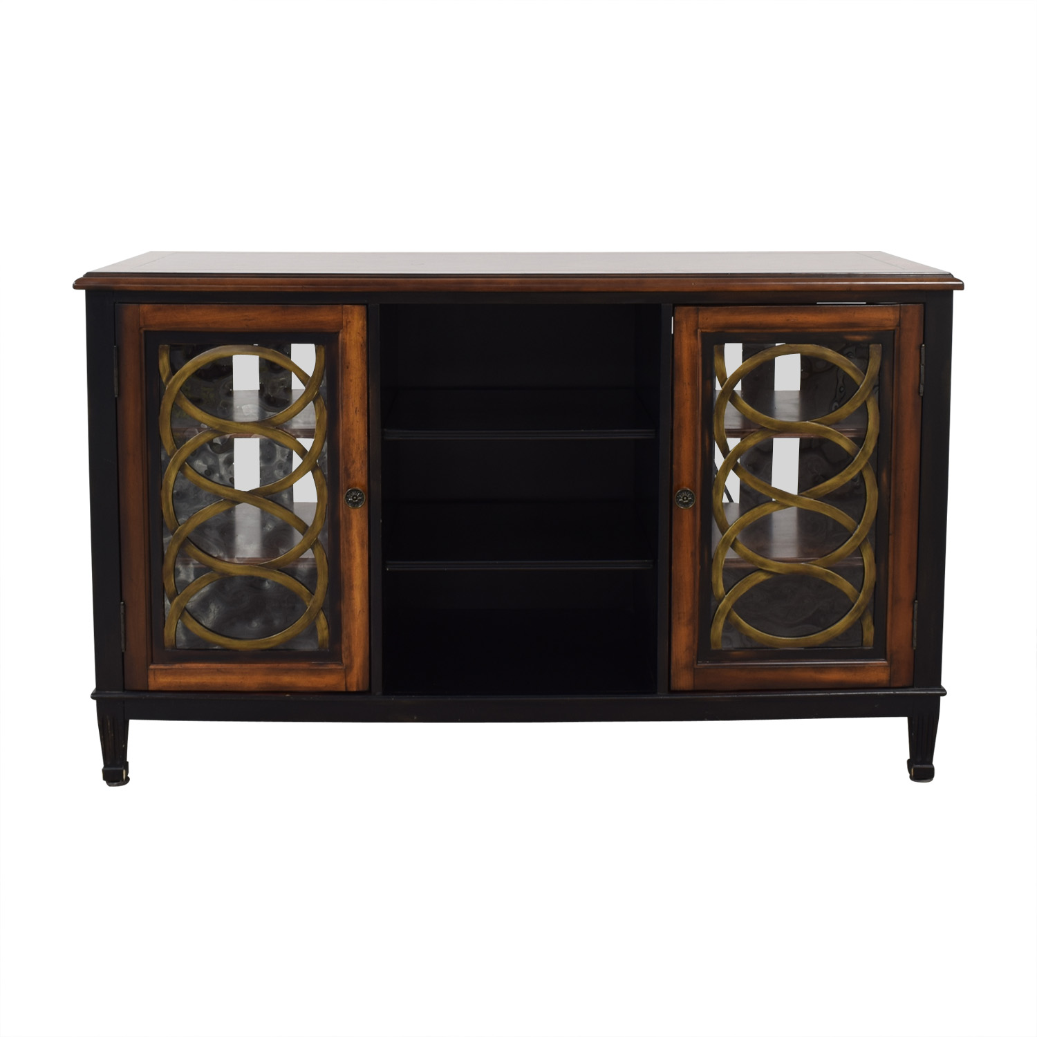 Hooker Furniture Hooker Furniture Entertainment Console price