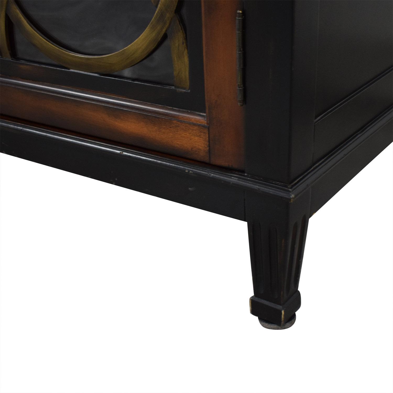 Hooker Furniture Entertainment Console / Media Units