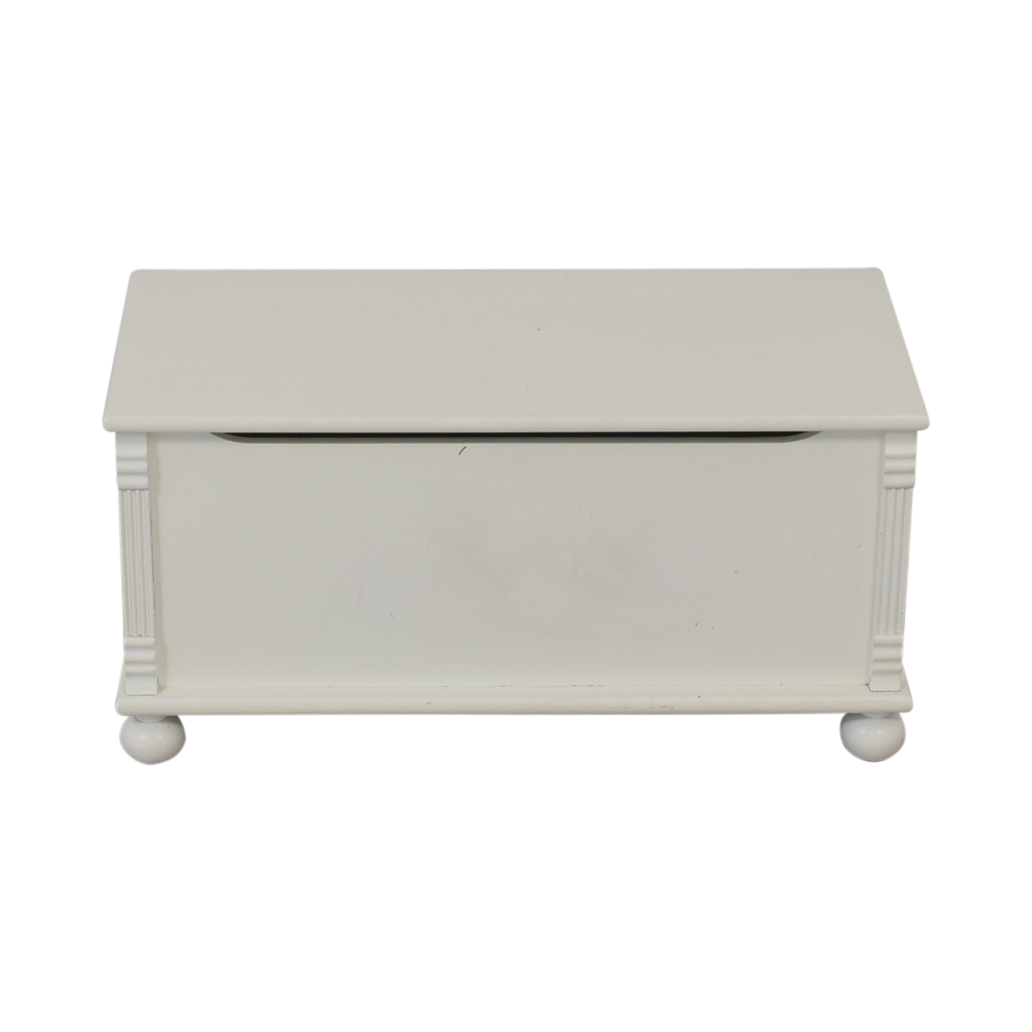 shop Bellini Toy Chest Bellini Storage