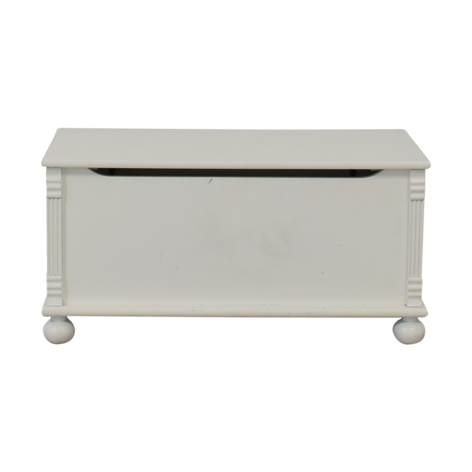 shop Bellini Bellini Toy Chest online