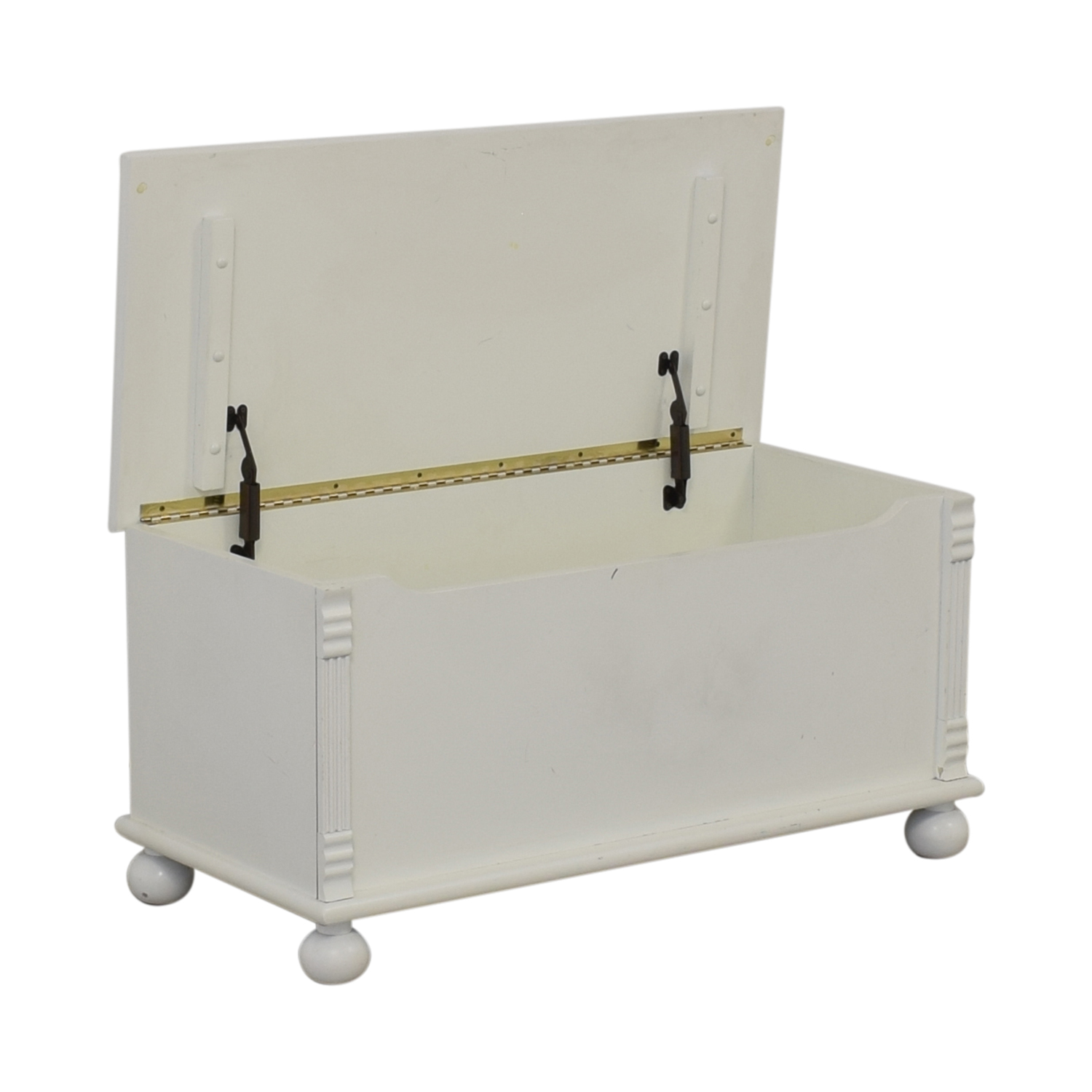buy Bellini Bellini Toy Chest online