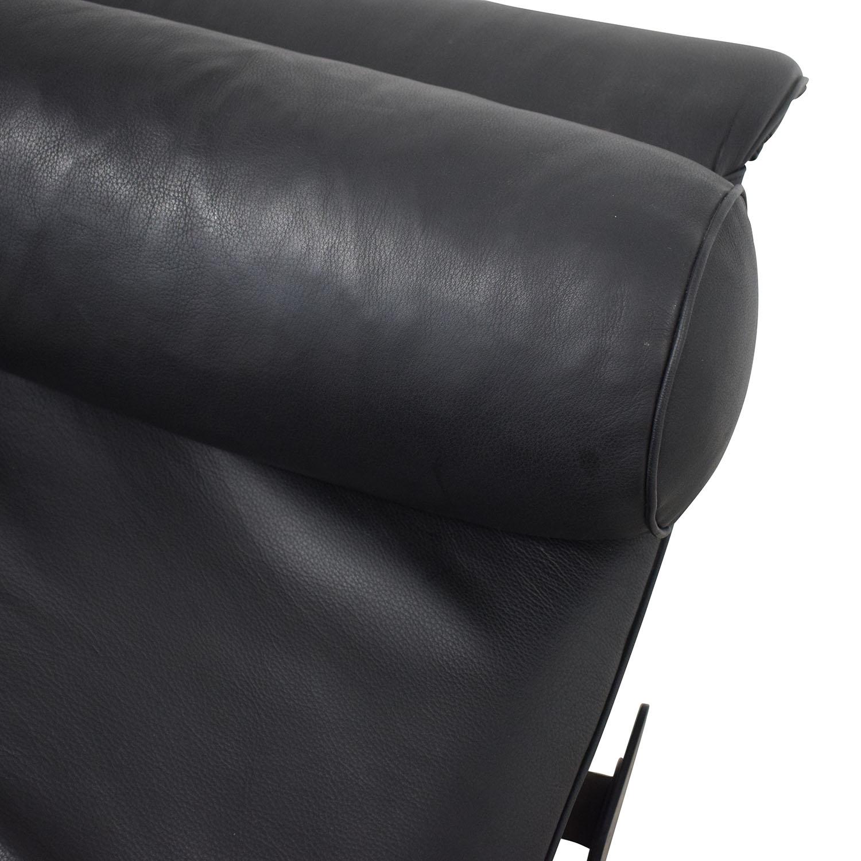 shop Kardiel Gravity Chaise Lounge Chair Kardiel Sofas