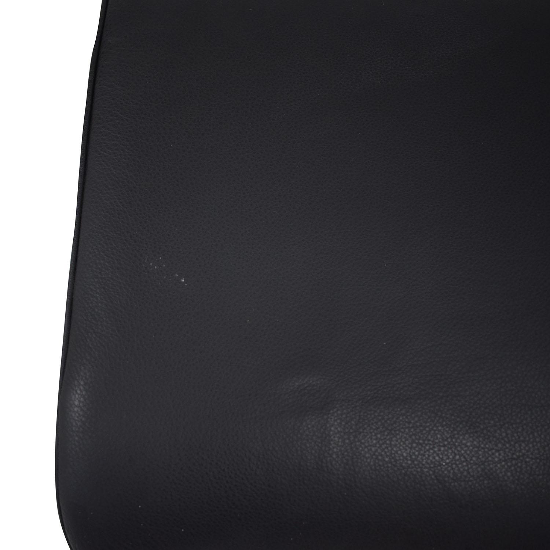 Kardiel Kardiel Gravity Chaise Lounge Chair coupon