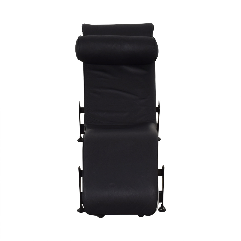 Kardiel Kardiel Gravity Chaise Lounge Chair nyc