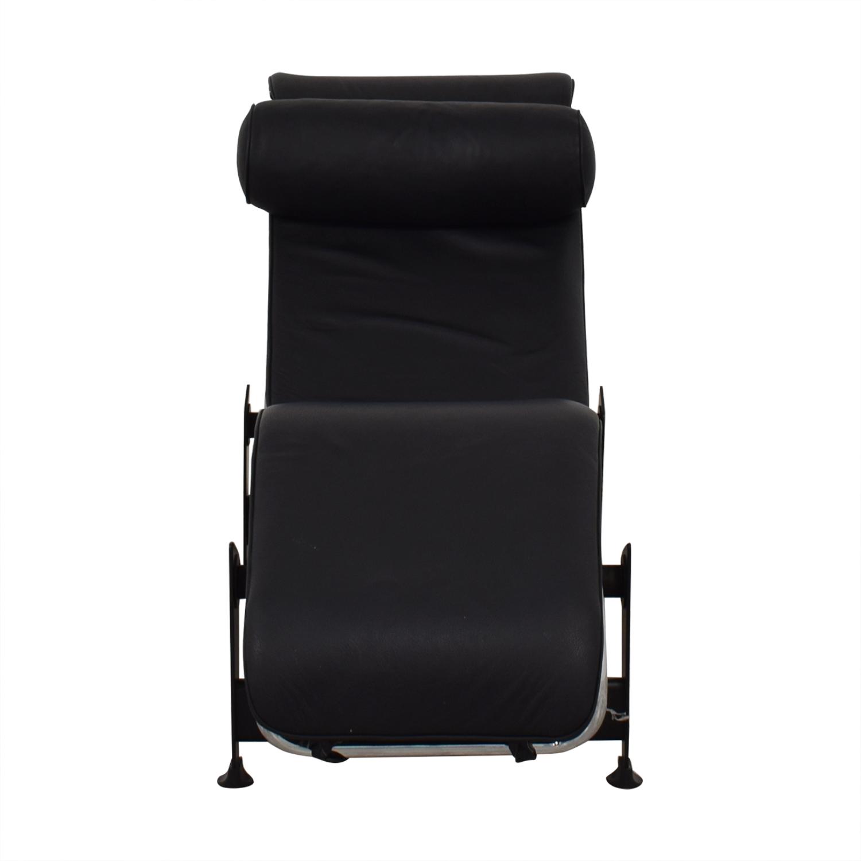 Kardiel Gravity Chaise Lounge Chair / Sofas