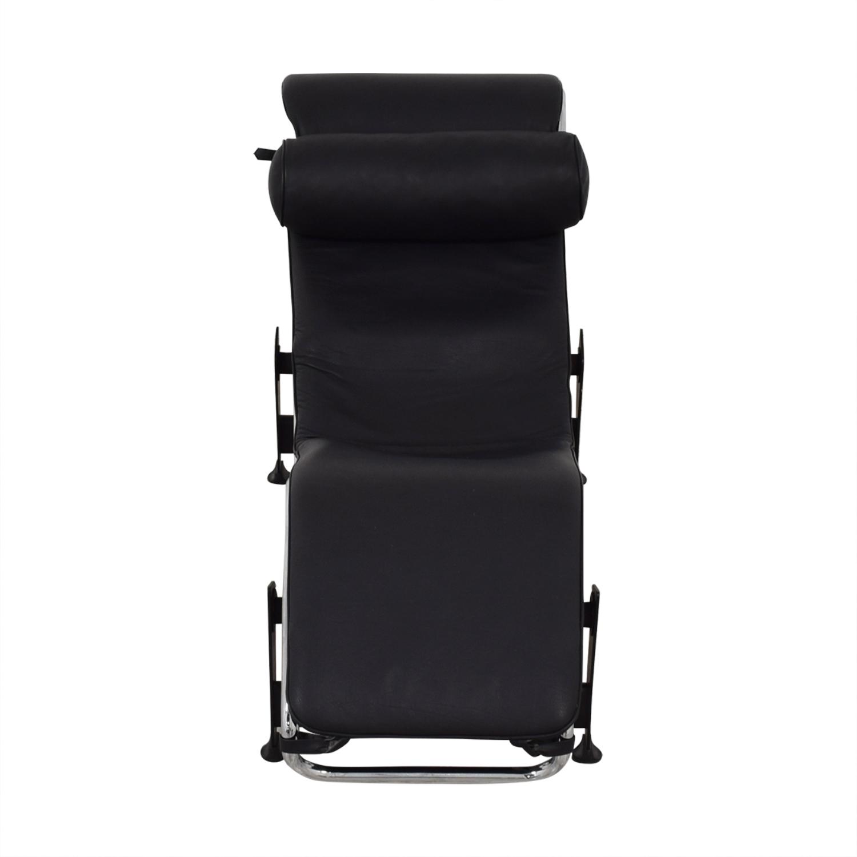 Kardiel Gravity Chaise Lounge Chair / Chaises