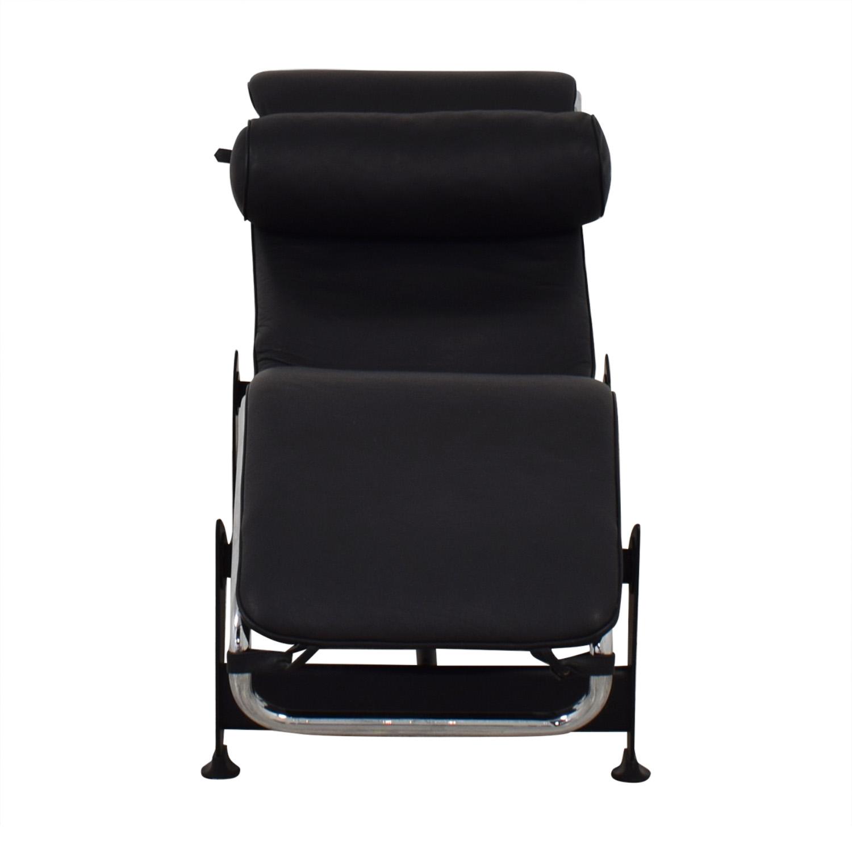 shop Kardiel Gravity Chaise Lounge Chair Kardiel Chaises