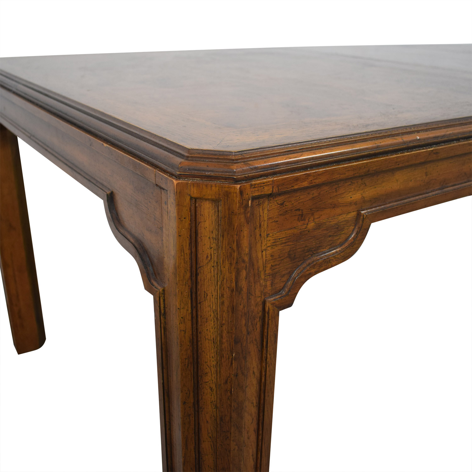 Drexel Heritage Drexel Heritage Extension Dining Table price
