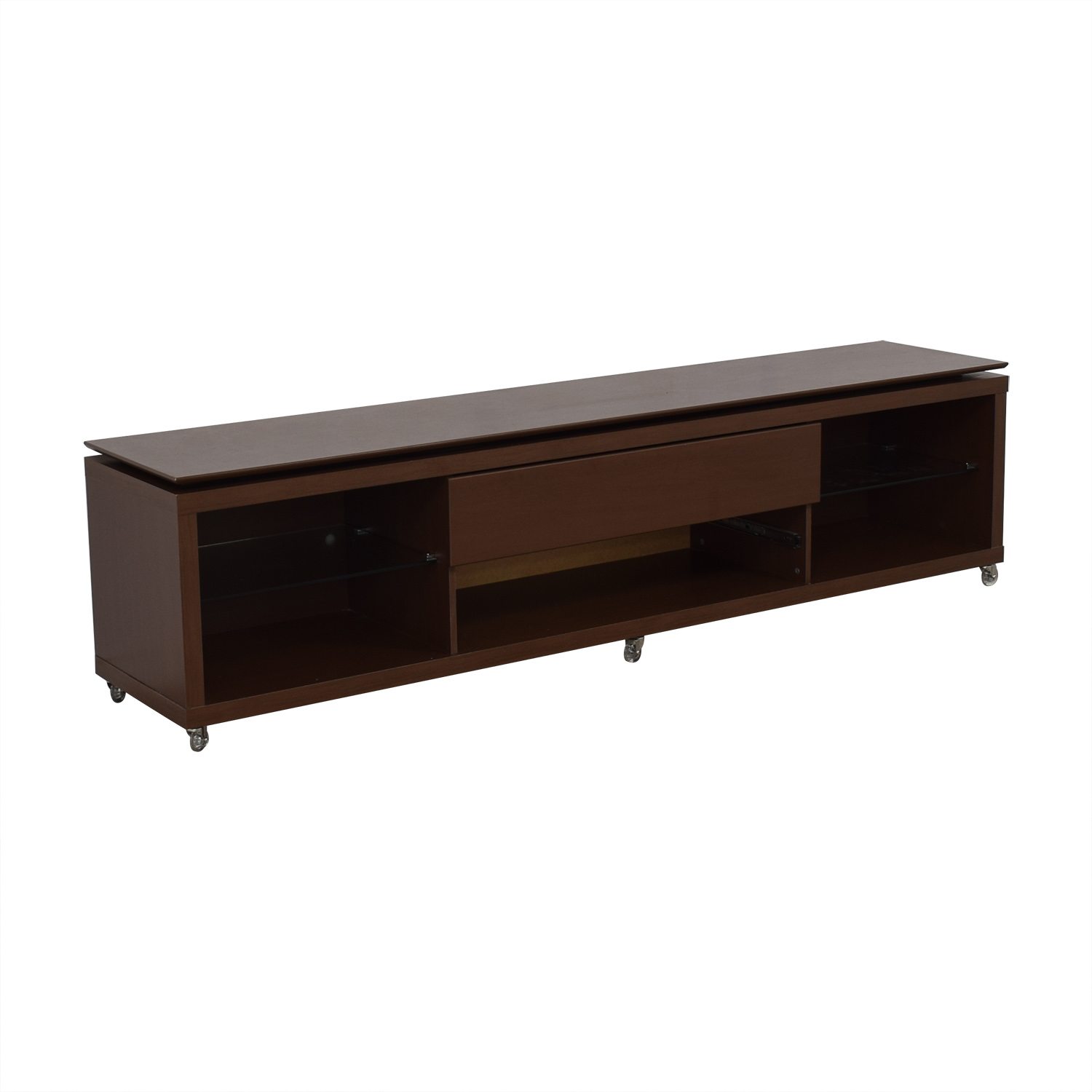 Bed Bath & Beyond Bed Bath & Beyond Manhattan Comfort Lincoln Media Stand nj
