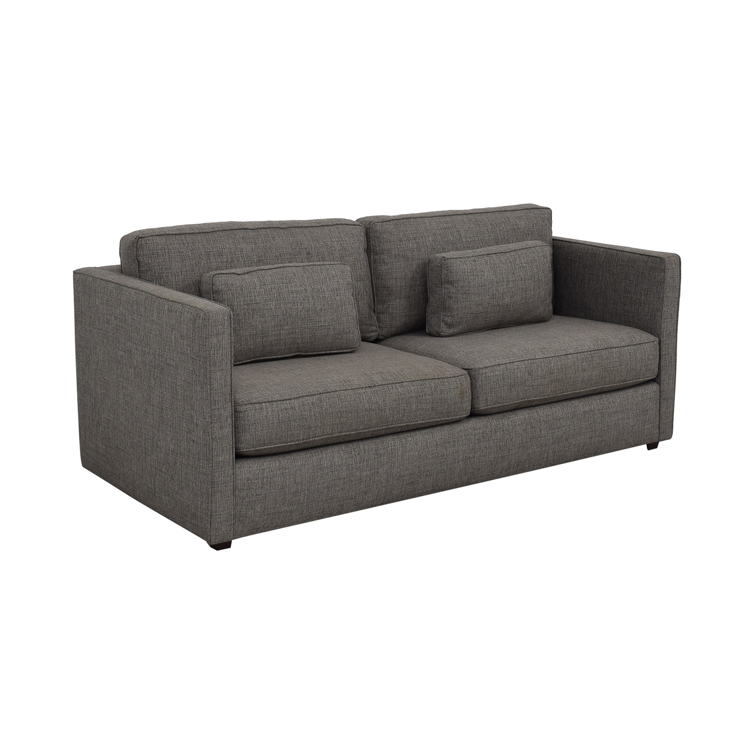 Room & Board Room & Board Watson Sofa for sale