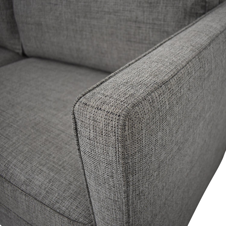Room & Board Watson Sofa / Classic Sofas