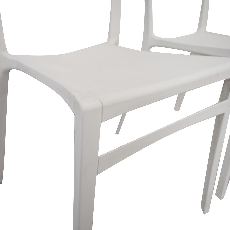 Room & Board Room & Board Sabrina Chairs Chairs