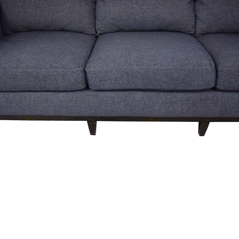 Bloomingdale's Bloomindale's Bernhardt Sofa