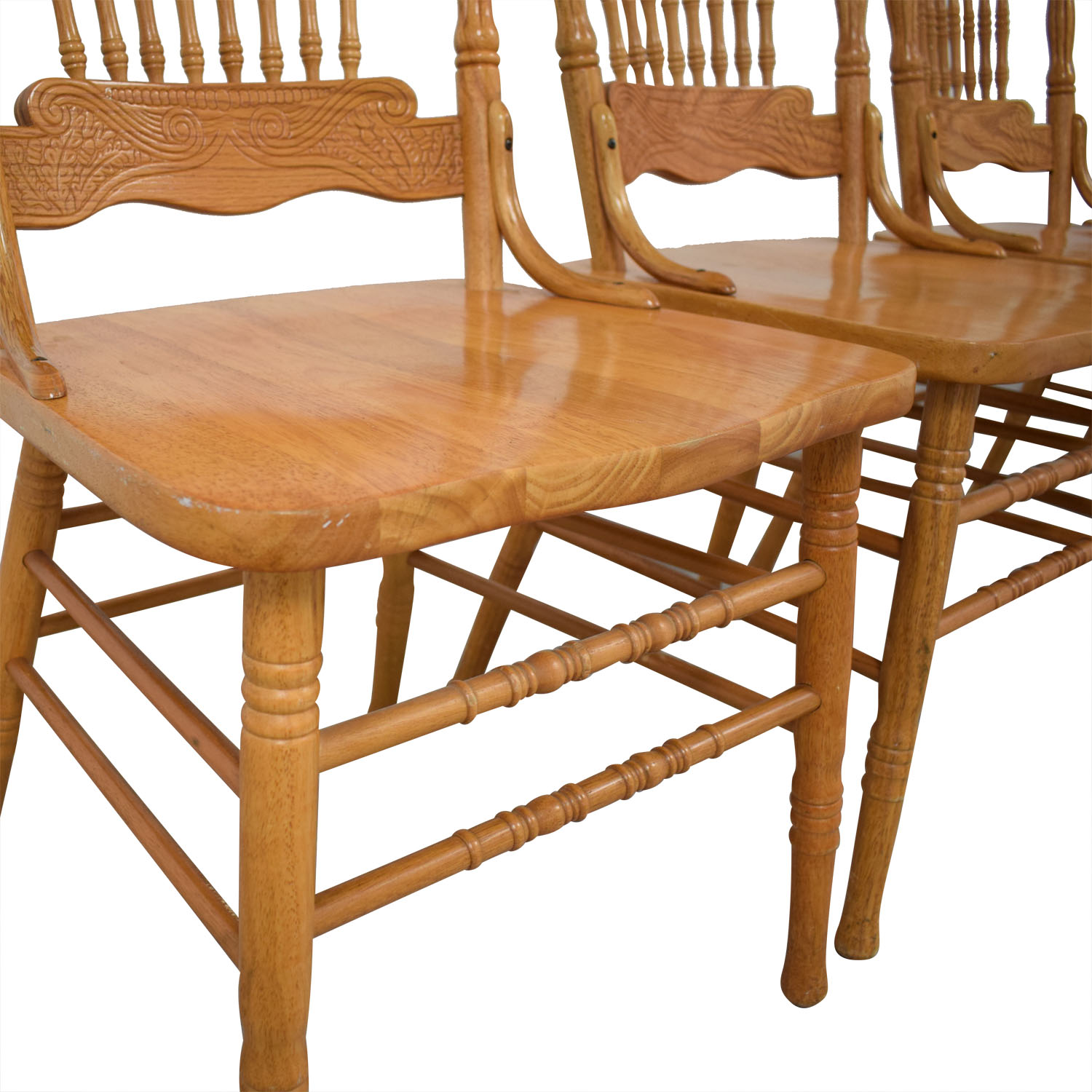 Wooden Dining Chairs Dining Chairs