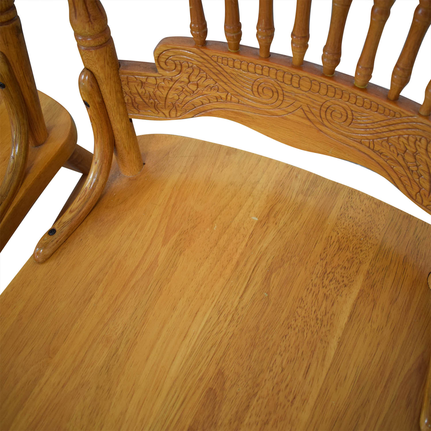 Wooden Dining Chairs coupon