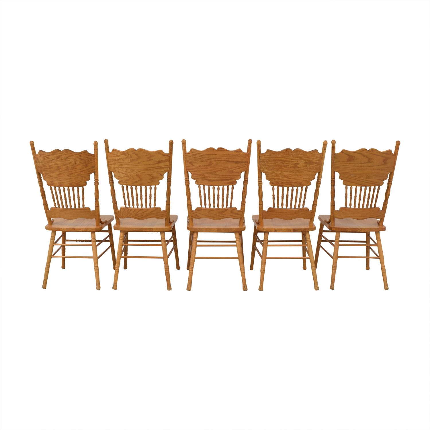 buy Wooden Dining Chairs  Chairs