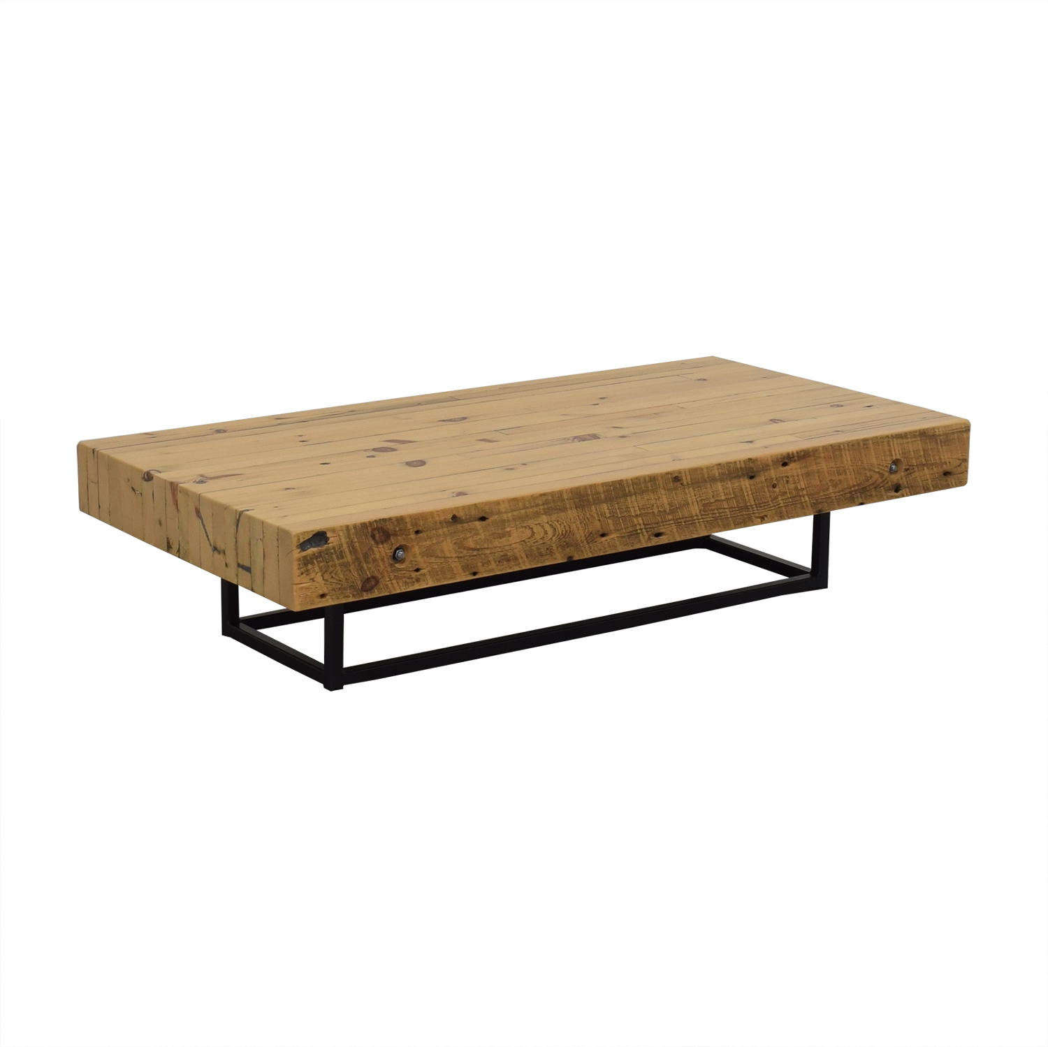 Room & Board Room & Board Briggs Coffee Table on sale