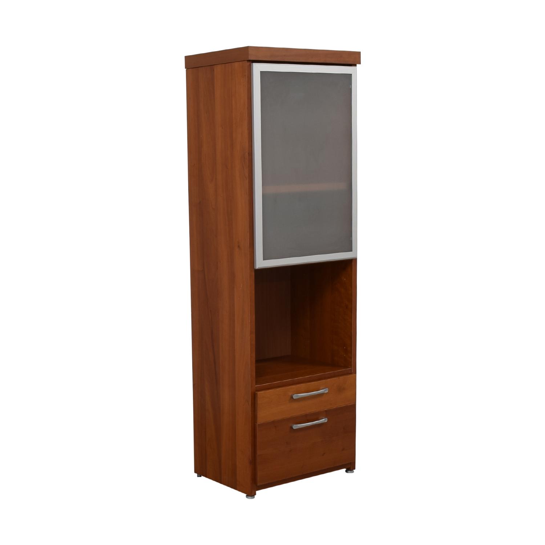 BoConcept BoConcept Cabinet and Shelving brown