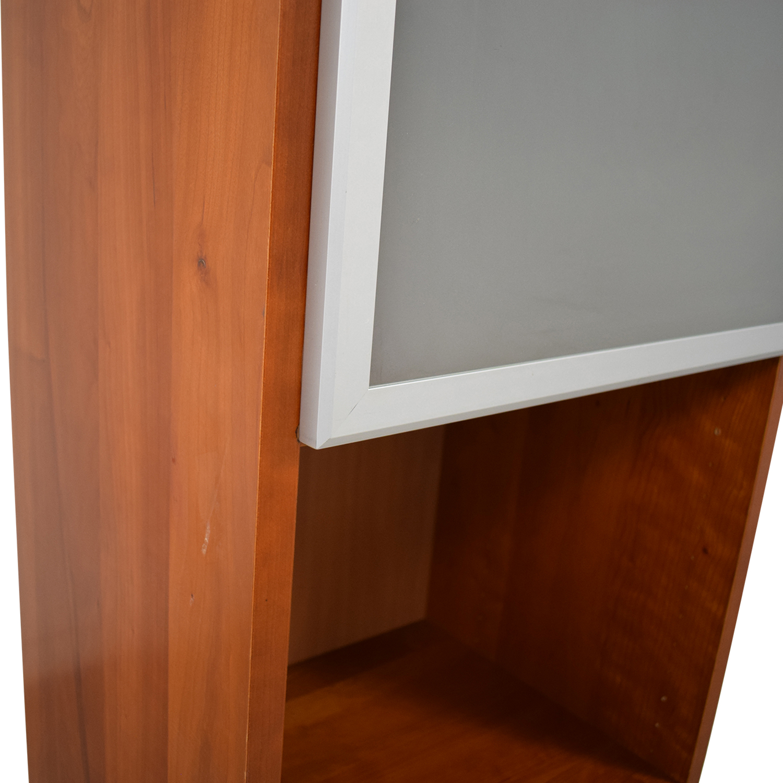 buy BoConcept BoConcept Cabinet and Shelving online
