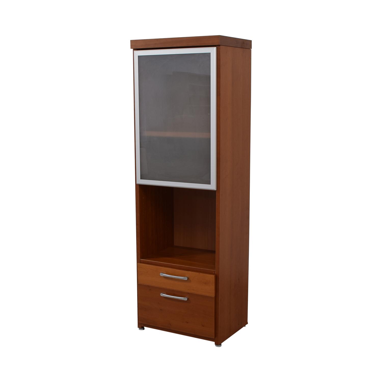 buy BoConcept Cabinet and Shelving BoConcept Cabinets & Sideboards