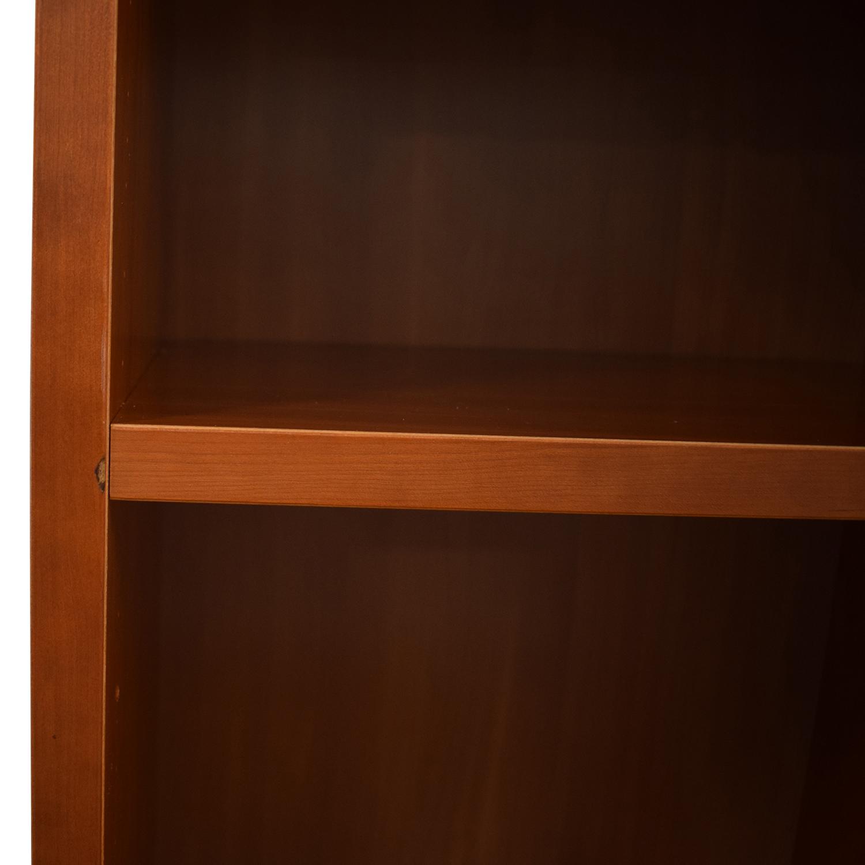 BoConcept BoConcept Cabinet and Shelving Cabinets & Sideboards