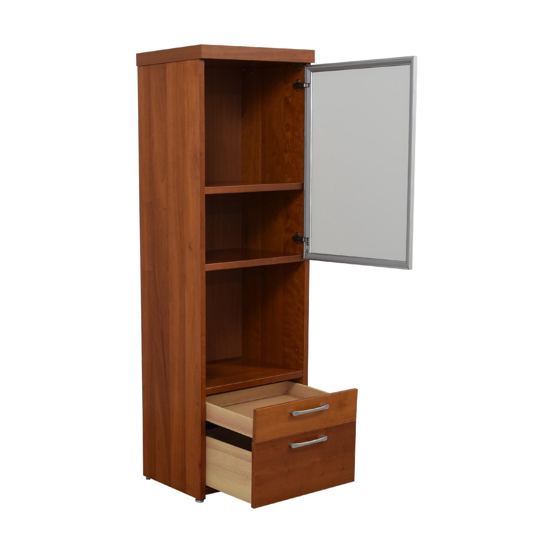 shop BoConcept Cabinet and Shelving BoConcept Storage