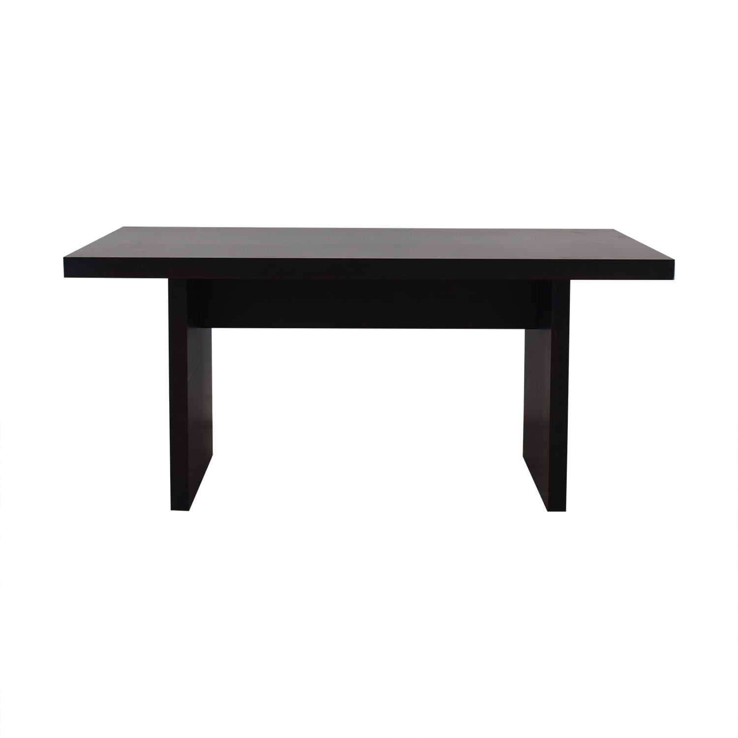 BoConcept Dining Table used