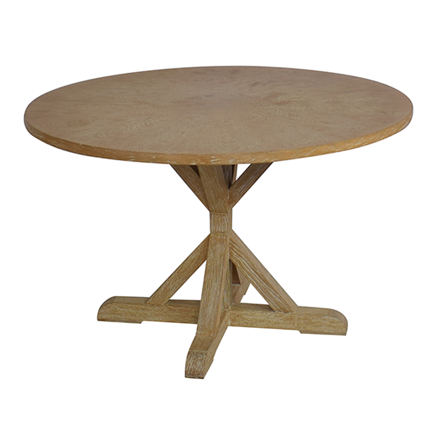 shop Birch Lane Peralta Dining Table Birch Lane Tables