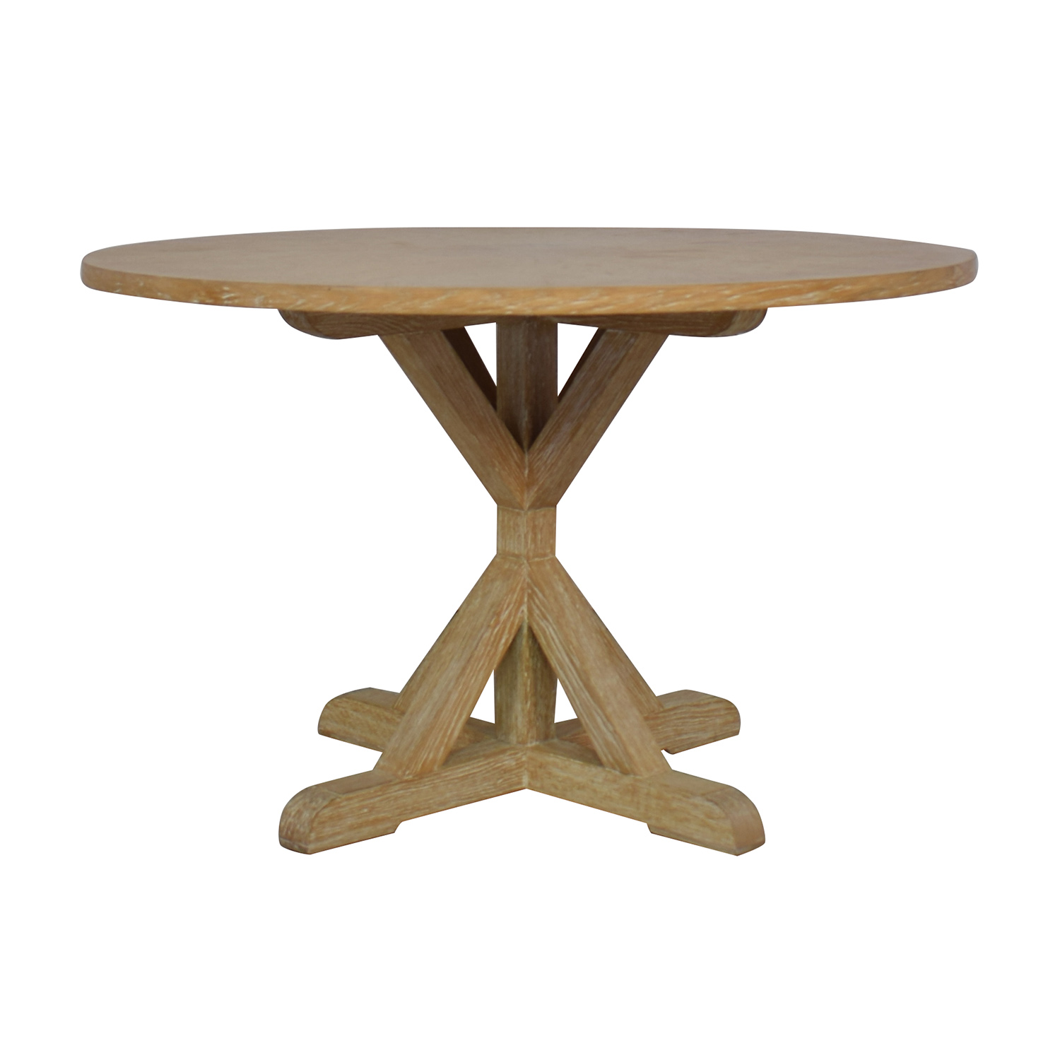 Birch Lane Birch Lane Peralta Dining Table nyc
