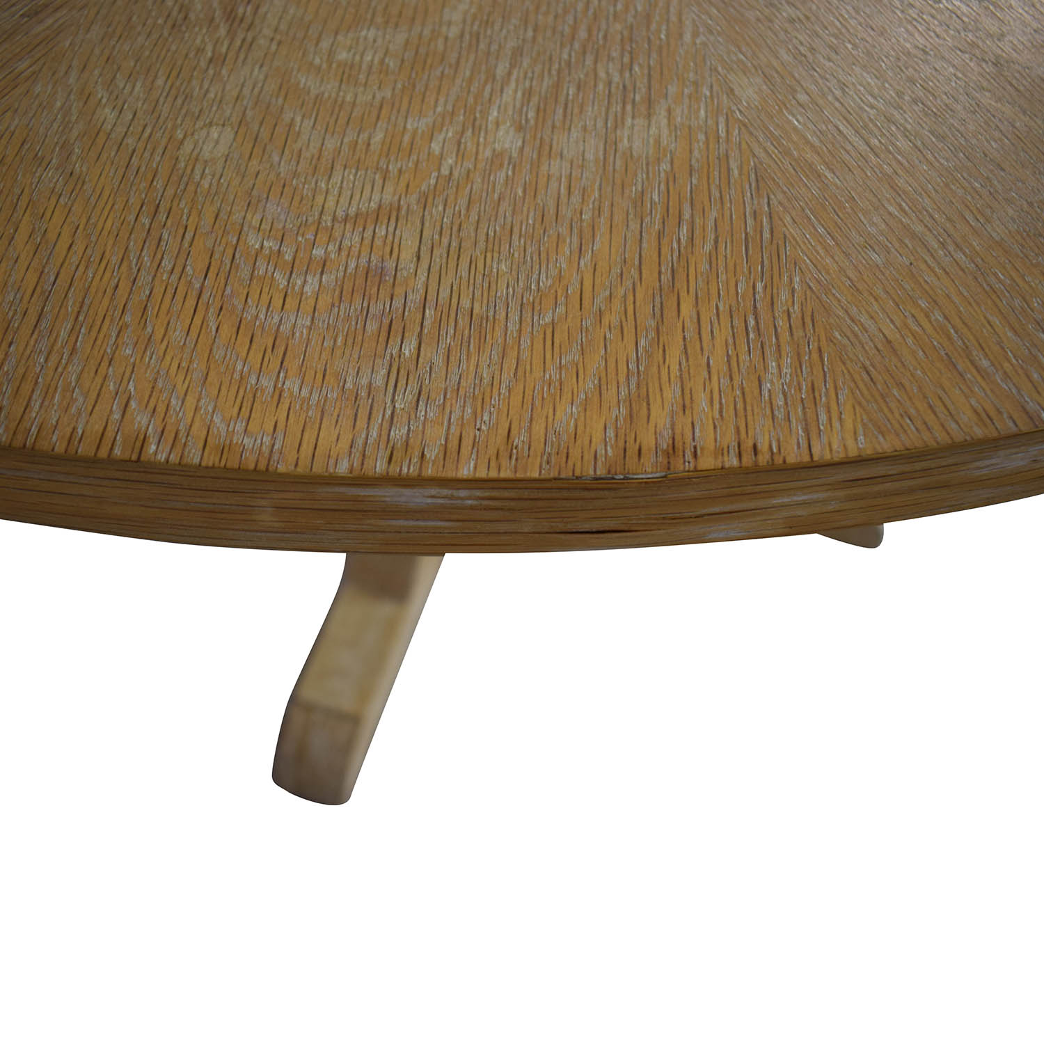 buy Birch Lane Peralta Dining Table Birch Lane Tables