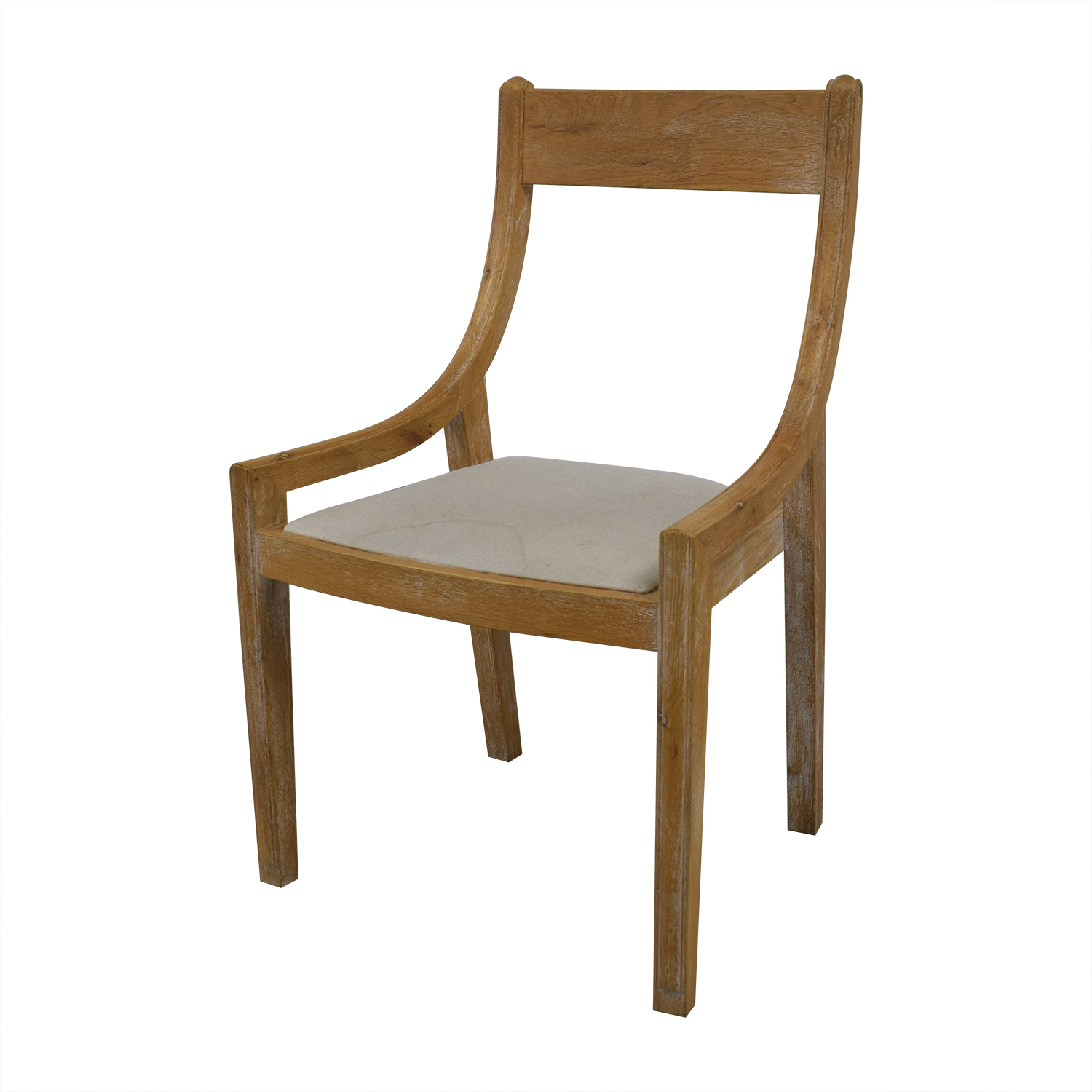 Birch Lane Birch Lane Solid Wood Dining Chairs