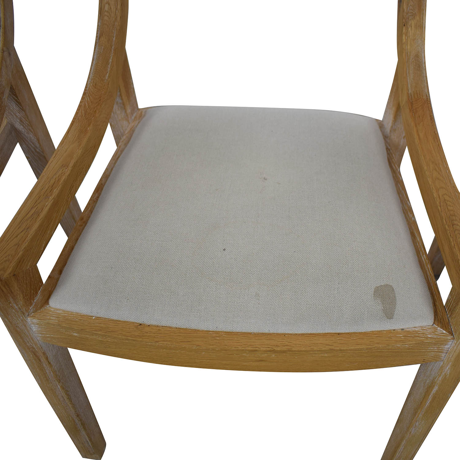 Birch Lane Birch Lane Solid Wood Dining Chairs discount