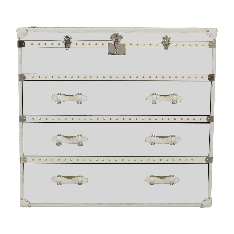 Modani Modani Maxfield Dresser dimensions