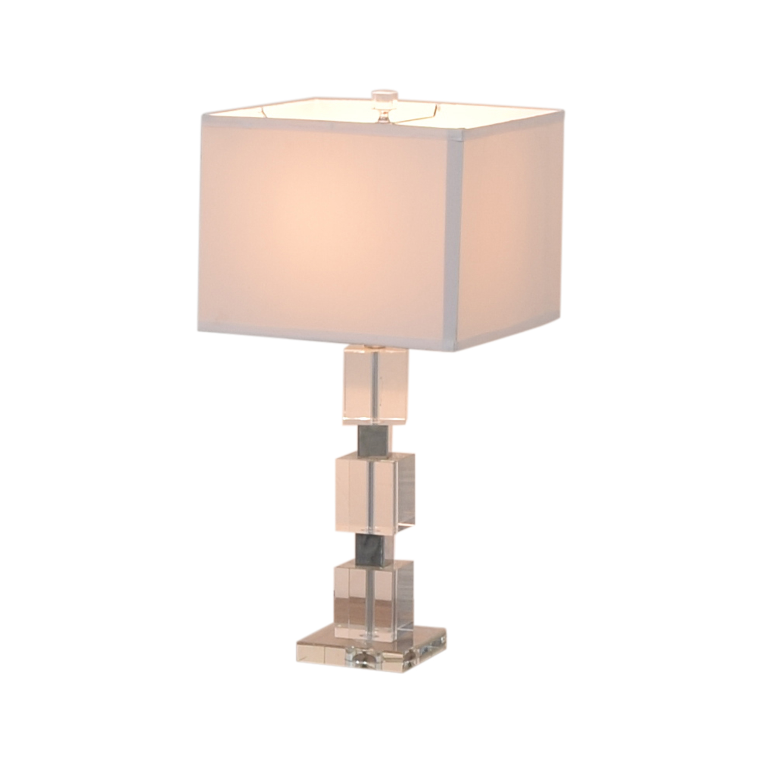 buy Z Gallerie Margeaux Table Lamp Z Gallerie Lamps