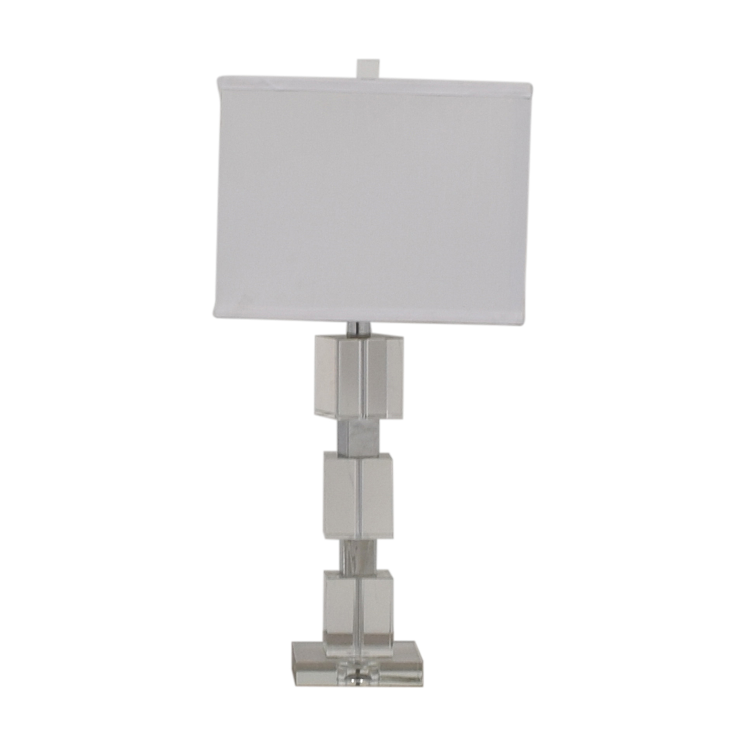 shop Z Gallerie Margeaux Table Lamp Z Gallerie Decor