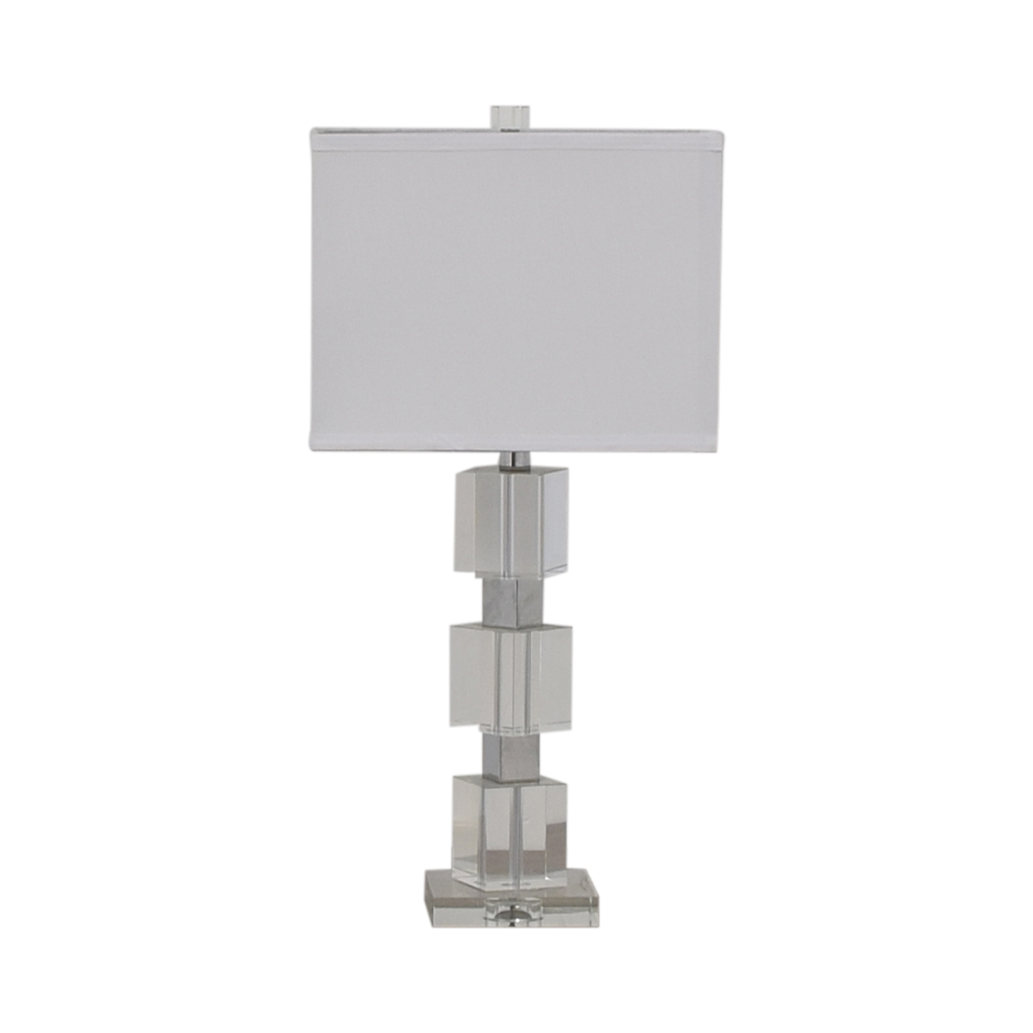 shop Z Gallerie Margeaux Table Lamp Z Gallerie Lamps