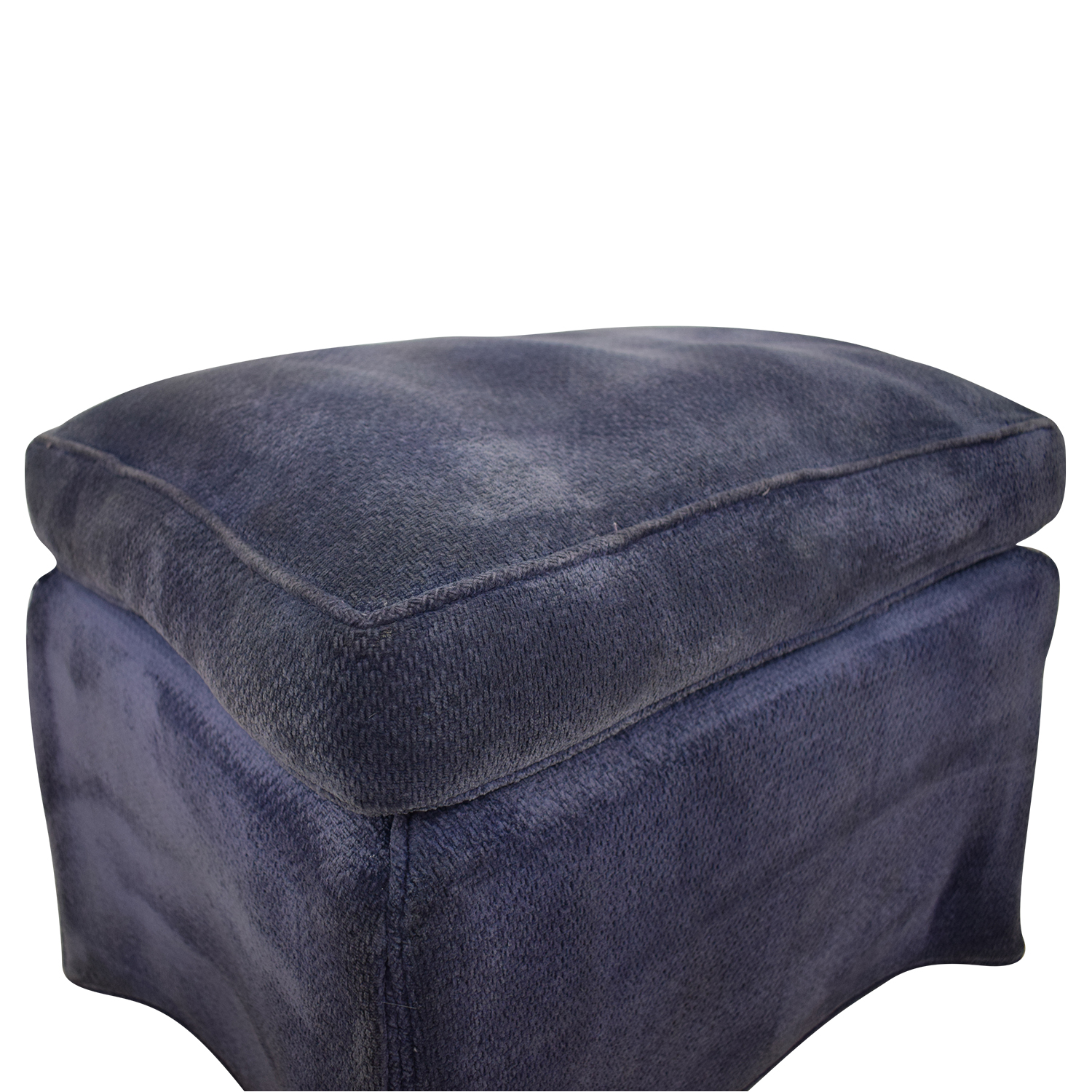 buy Rose Tarlow Ottoman Rose Tarlow Chairs