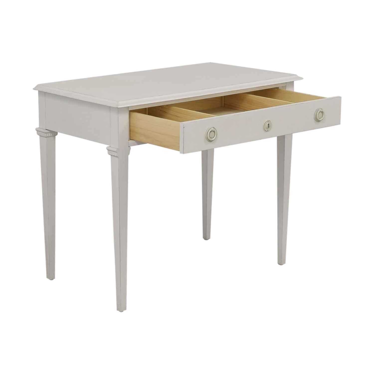 Restoration Hardware Restoration Hardware Writing Table for sale