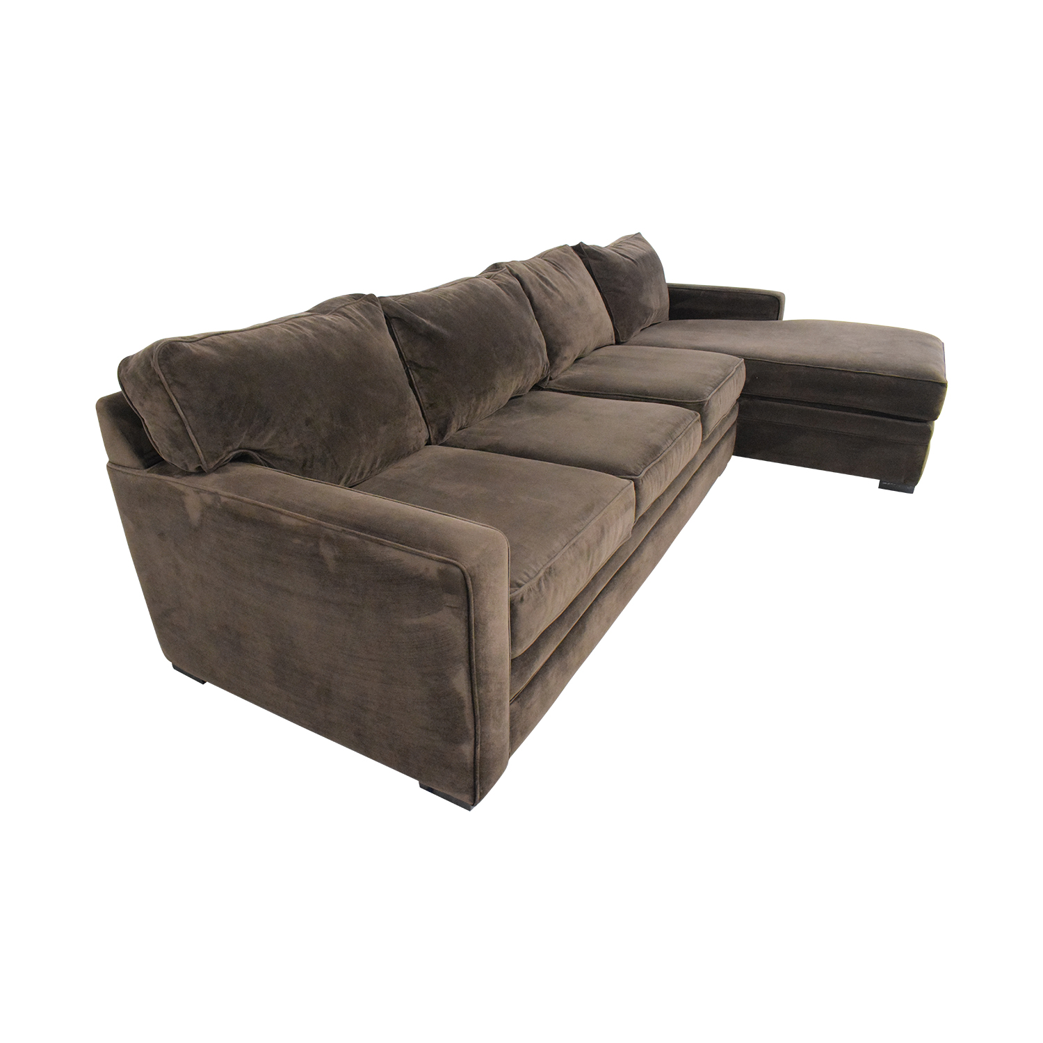 Star Furniture Star Furniture Juno Raf Sectional Sofa with Chaise price