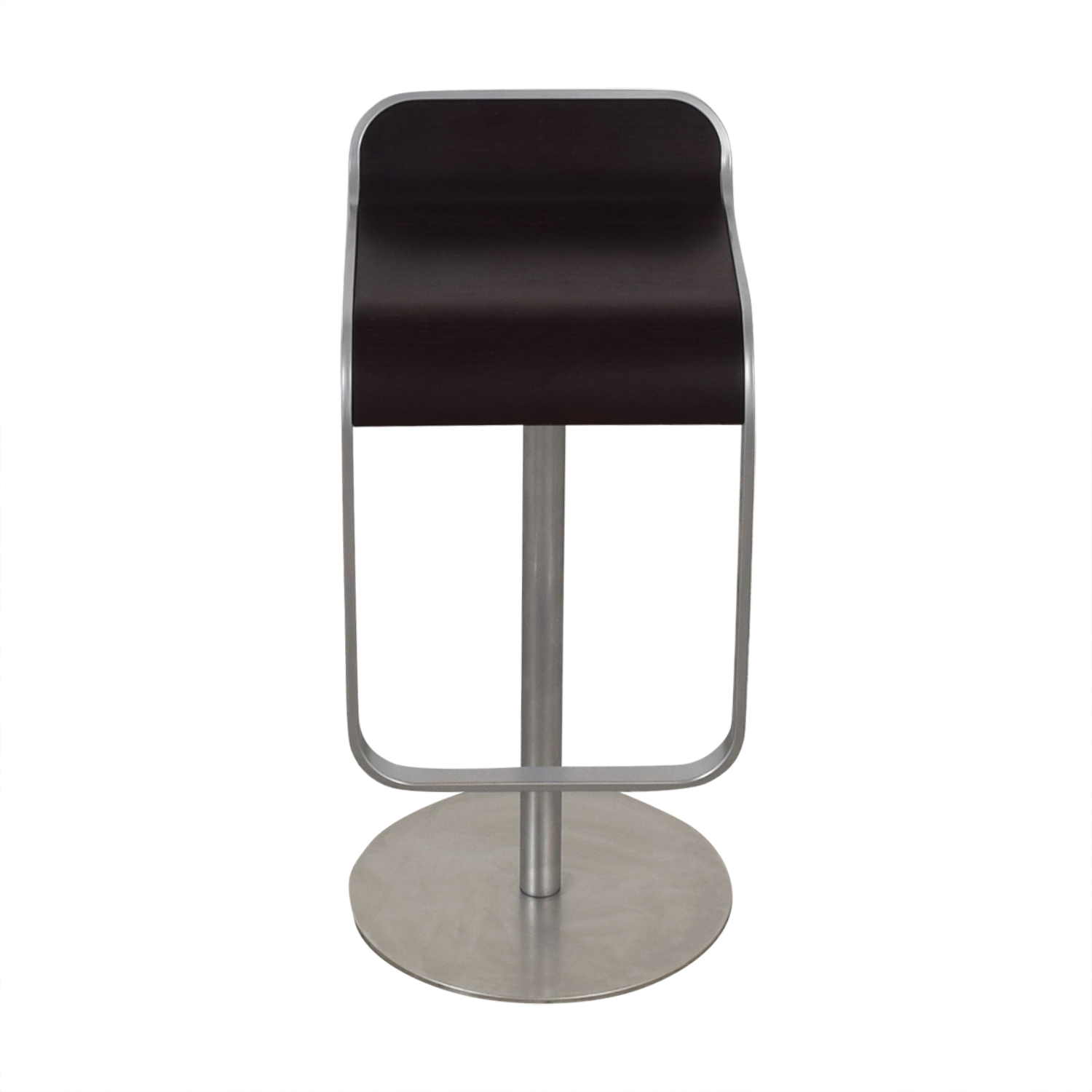 Design Within Reach Design Within Reach LEM Piston Stool Chairs