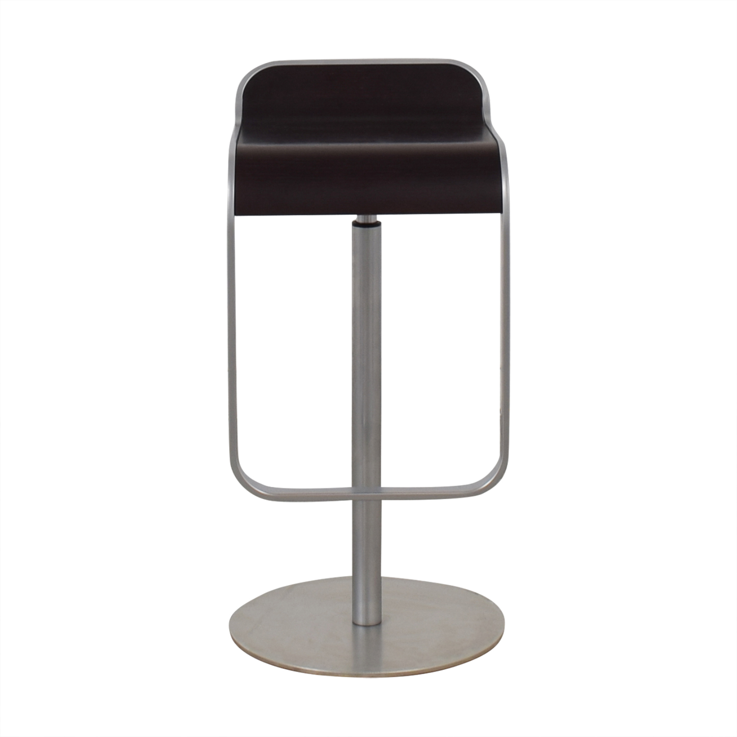 buy Design Within Reach LEM Piston Stool Design Within Reach