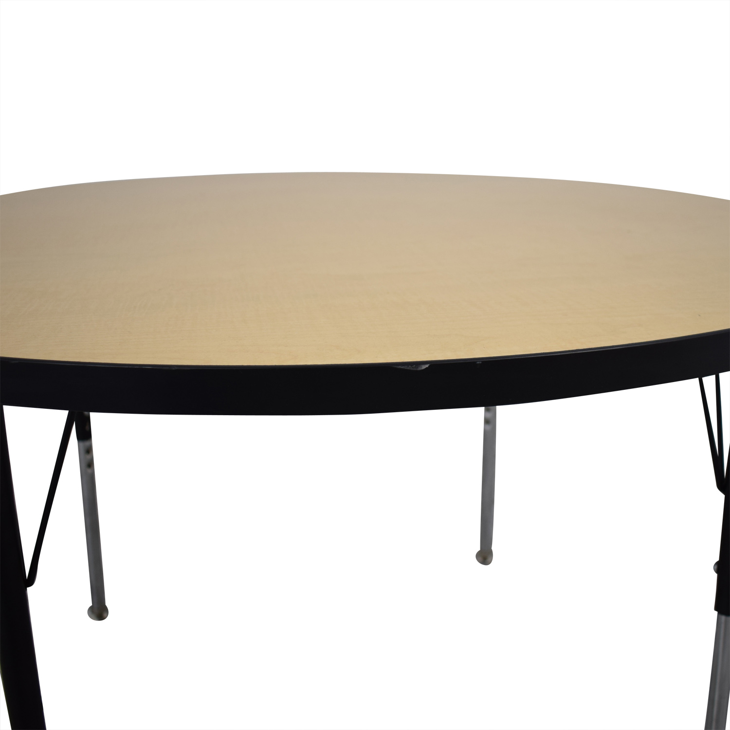 buy Round Activity Table  Utility Tables