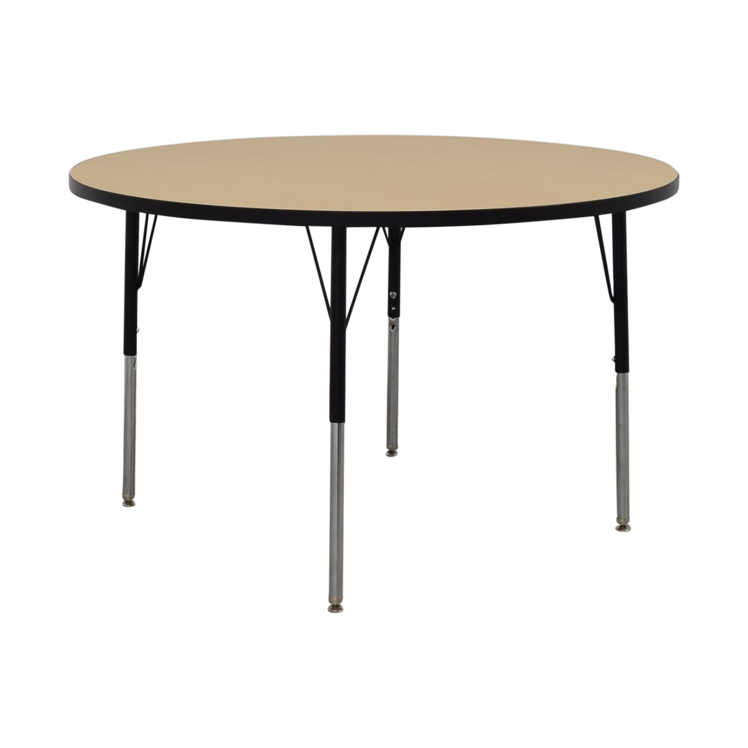 buy Round Activity Table  Tables