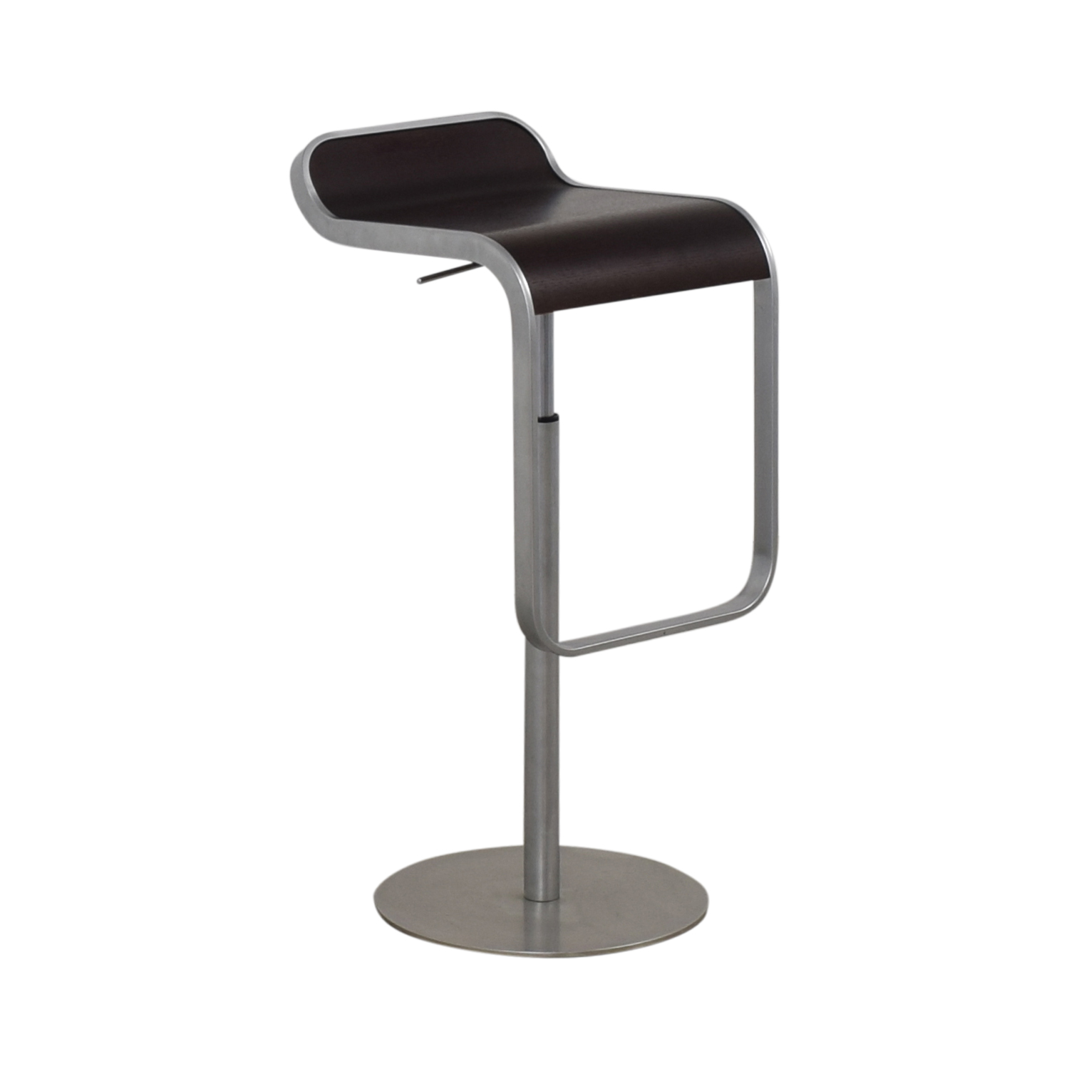 Design Within Reach LEM Piston Stool Design Within Reach