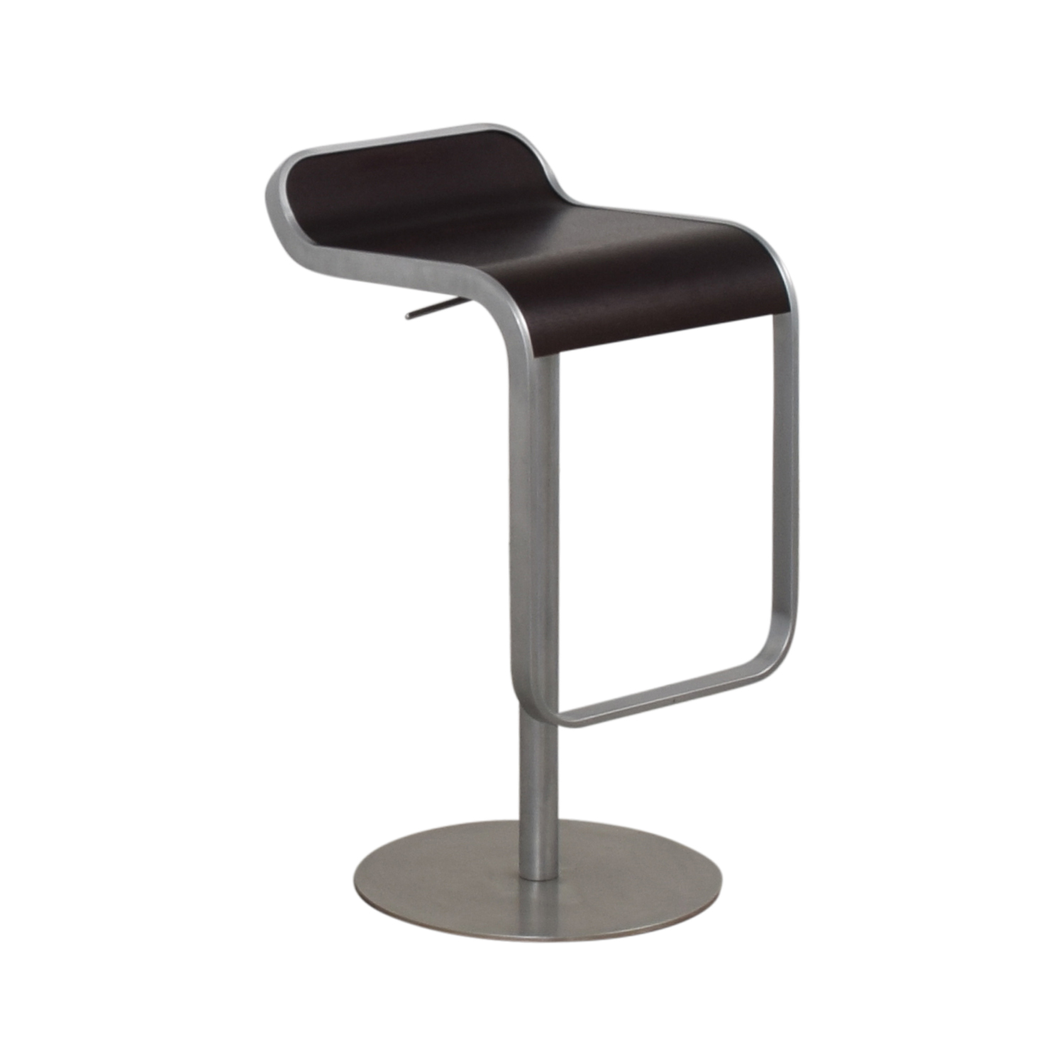 Design Within Reach Design Within Reach LEM Piston Stool discount