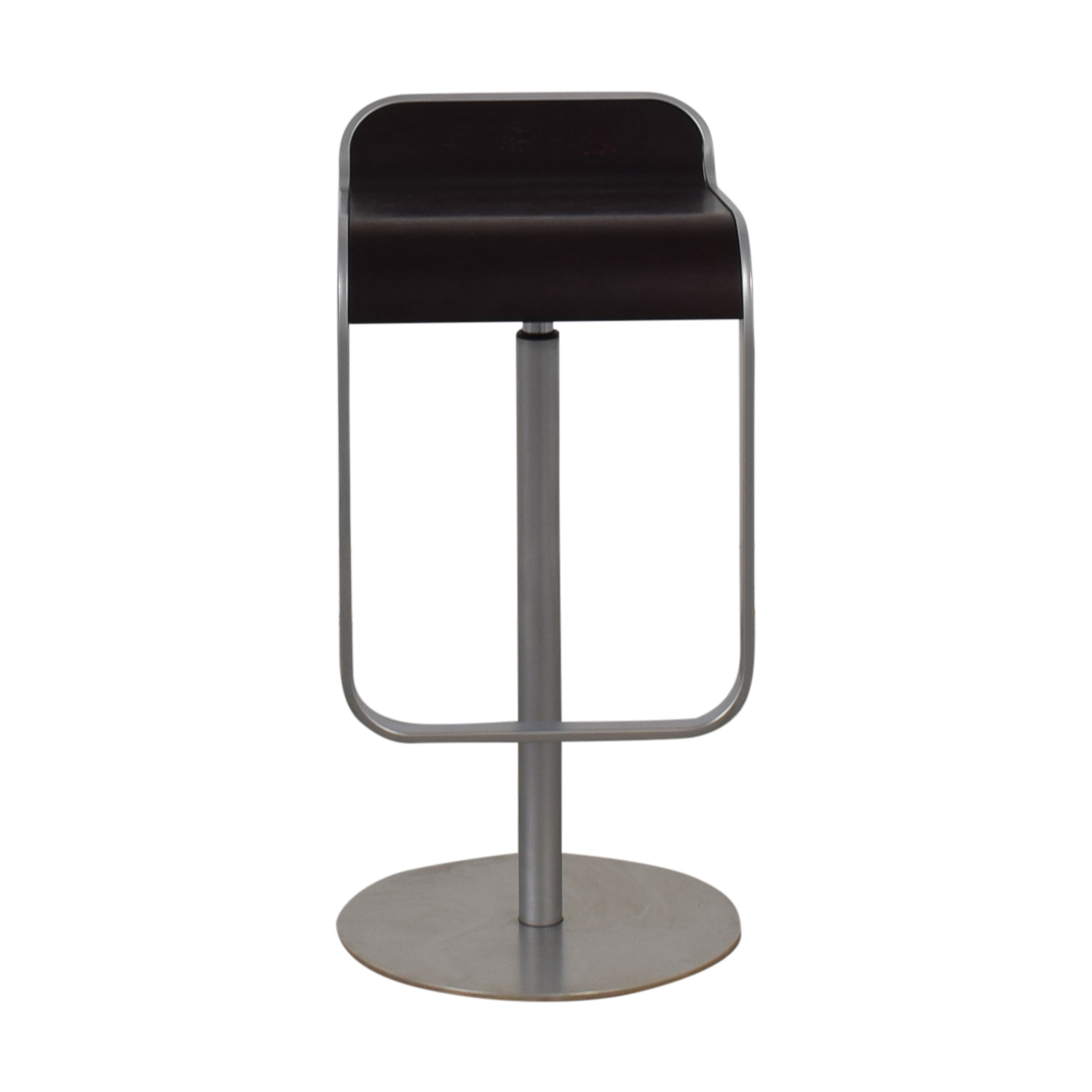 buy Design Within Reach LEM Piston Stool Design Within Reach Chairs