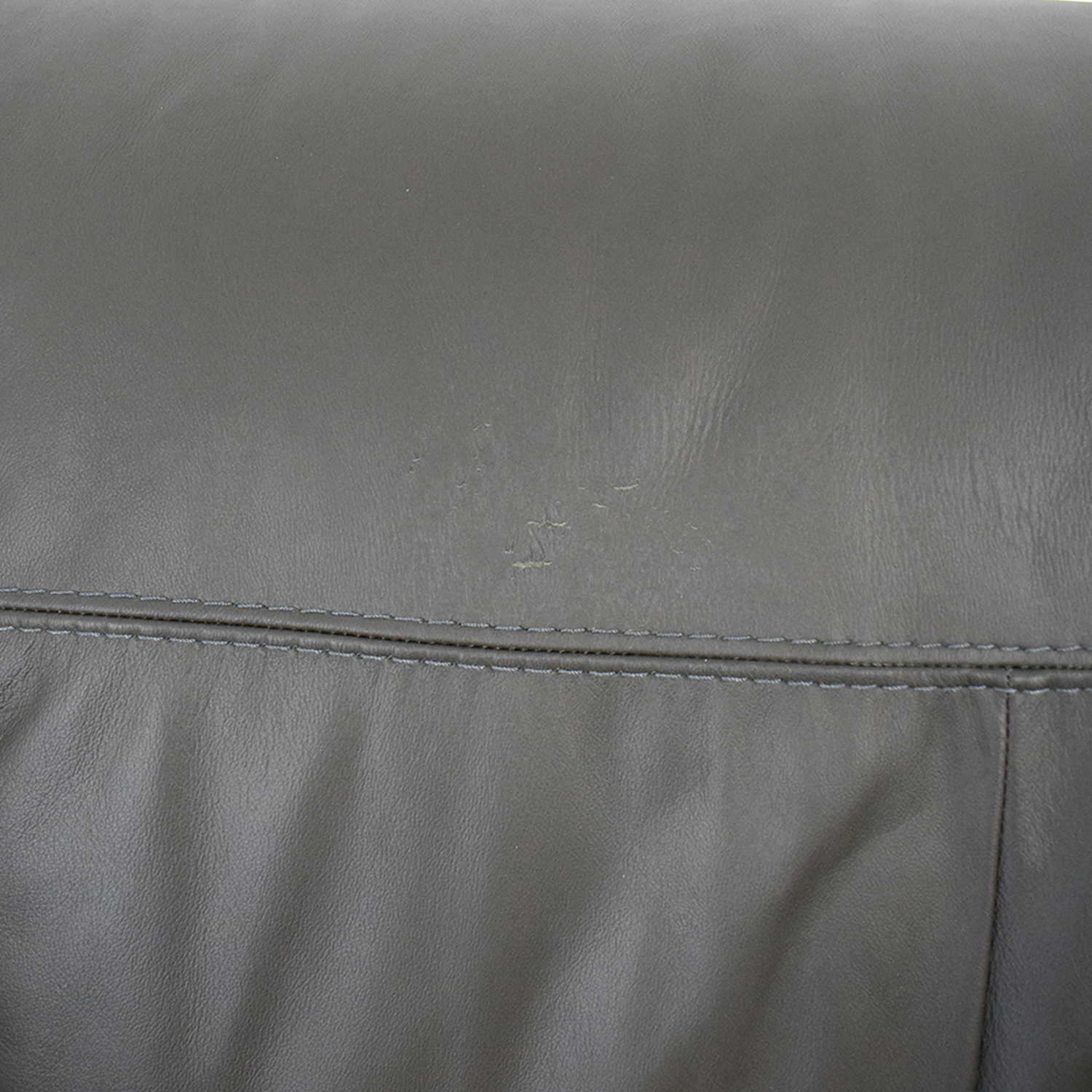 shop IKEA IKEA Timsfors Leather Sectional online