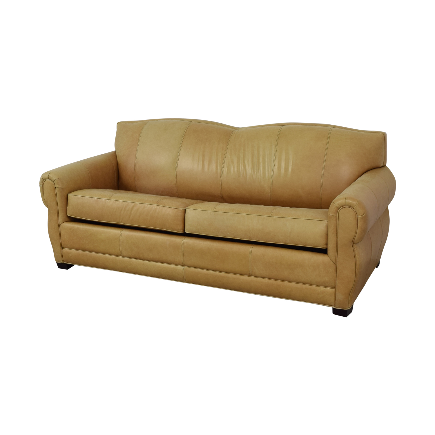Thomasville Thomasville Queen Sleeper Sofa for sale