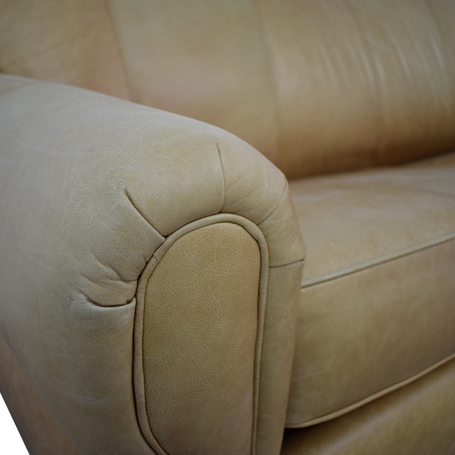 Thomasville Thomasville Queen Sleeper Sofa Sofas